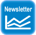 Newsletter zu Technologietrends